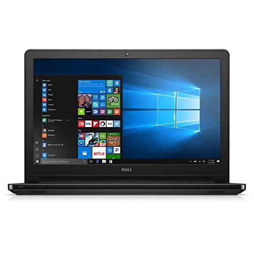 Compare Dell Inspiron 15 5000 5566 (D5566L.08) vs other laptops