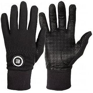 Etonic G-SOK Winter Golf Glove Pair Cadet MD Warm New