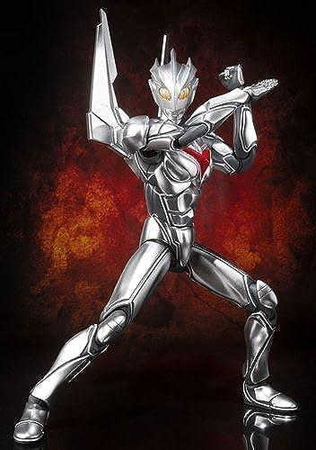 ULTRA-ACT Ultraman Noah