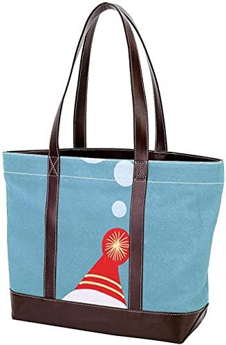 SpiceRack Umweltfreundliche TascheLeichte Tragetasche Papagei Geldbörse Shopping Umhängetaschen für Mutter Frauen Mädchen Damen Student Handtaschen