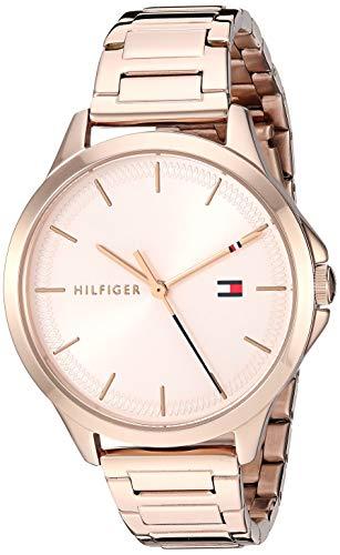 La mejor comparación de Hilfiger Woman - los más vendidos. 2
