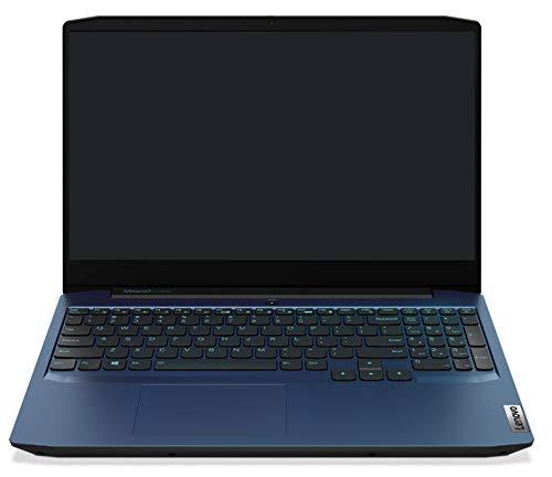 Lenovo IdeaPad Gaming 3 -...