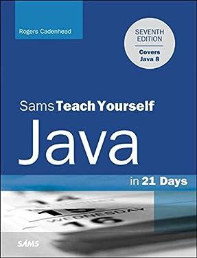 Java in 21 Days, Sams Teach Yourself (Covering Java 8): Java 21 Days Sams ePub _6