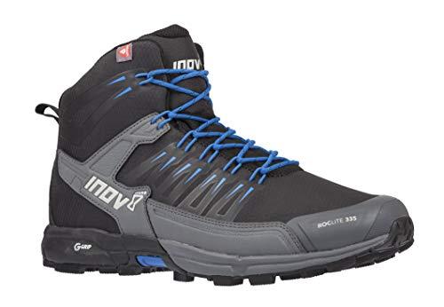 Inov8 Roclite G335 Trail Correr Botas - SS20