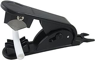 Malida Pipe Tube Hose Cutter Scissors1/4
