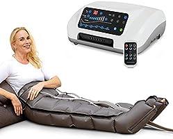 Venen Engel 6 Premium-massageapparat