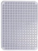 3mL Square - Half Sheet - 262 Cavities