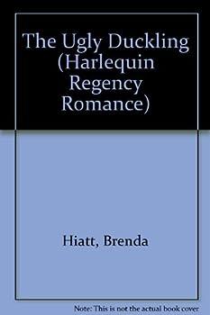 The Ugly Duckling - Book #2 of the Hiatt Regency Classics