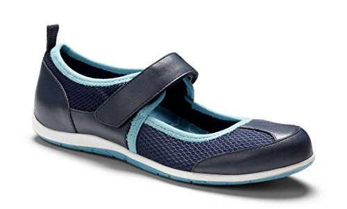 Best Vionic Athletic Shoes for Women