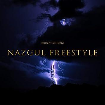 Nazgul Freestyle