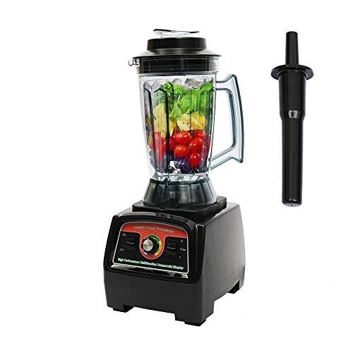 machine juice industrial - 9
