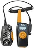 Backcountry Access BC Link 2.0 Radio,Black/Gold,One Size
