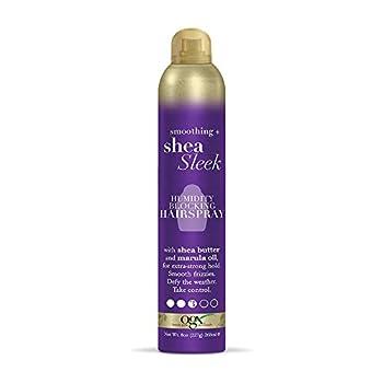 Best humidity hairspray Reviews