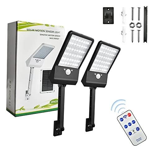 lampara solar interior fabricante Unicreator