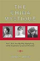 The China Mystique
