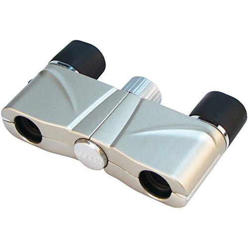 Carson OperaView 4x10mm Ultra Compact Binocular (OV-410)