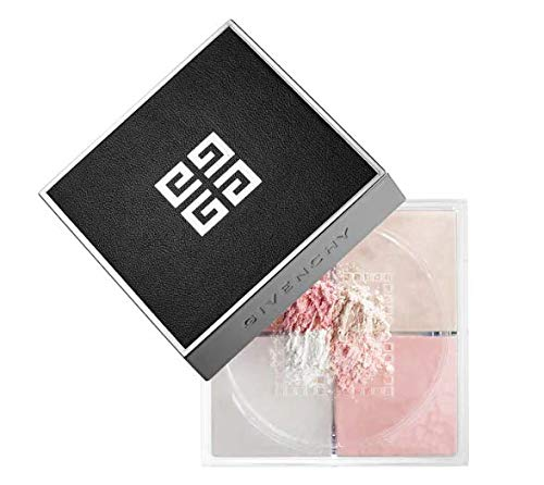 Givenchy Make-up Basis 1er Pack (1x 100 g)