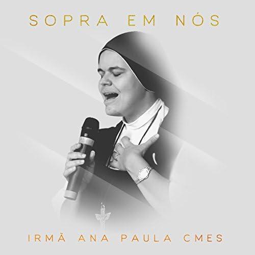 Irmã Ana Paula, CMES