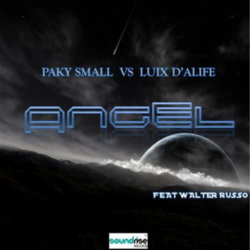 Paky Small & Luix D'Alife feat. Walter Russo