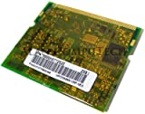 XIRCOM MiniPCI 10/100+56K LAN Modem MPCI3A56G-100P