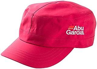 アブガルシア(Abu Garcia) 3レイヤーレインワークキャップ