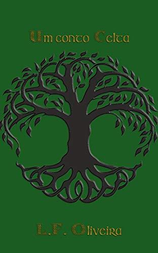 Um Conto Celta