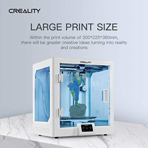 Creality 3D – CR-5 Pro - 7