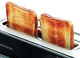 Tefal Toast n' Grill TL6008 2in1 Toaster und Mini-Ofen (1300 Watt) - 5