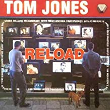 Reload - Tom Jones - Duets by Tom Jones