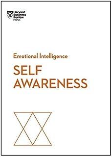 Self-Awareness (HBR Emotional Intelligence Series) by Harvard Business Review Press