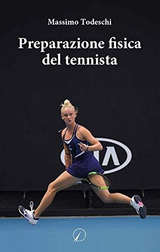 Preparazione fisica del tennista
