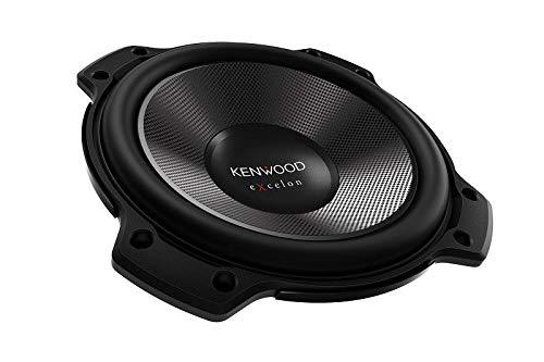 "Kenwood eXcelon KFC-XW100 10"" Subwoofer Driver"