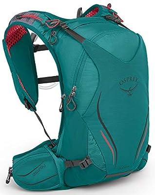 Osprey Dyna 15 Women's Running Hydration Vest