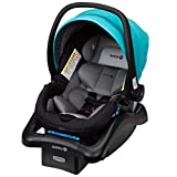 Safety 1st Onboard 35 LT Infant Car Seat, Lake Blue , 30.5x18x15.75 Inch (Pack of 1)