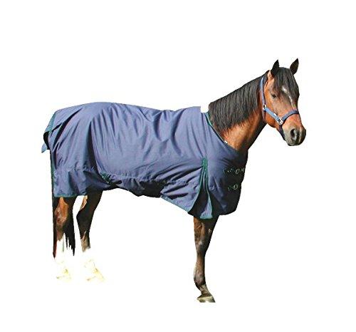 ARNDT Premium Pferde Thermodecke 155/205cm