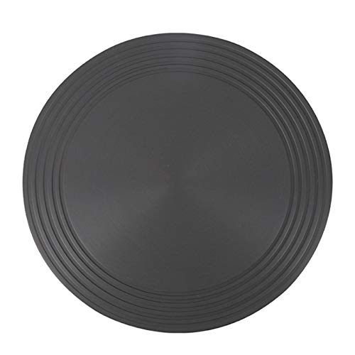 Aluminum 11inch Heat Diffuser Plate For Gas Stove Induction Electric Stovestovetop Gas stove Top Iarge