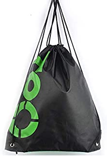 Backpack swimming special bundle pocket beach bag wash swimming bag 420D Oxford cloth storage bag -X