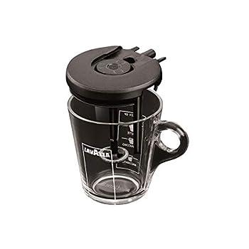 Lavazza Expert Vessel / Milk Frother for Lavazza Classy Plus Coffee Machine LB 400