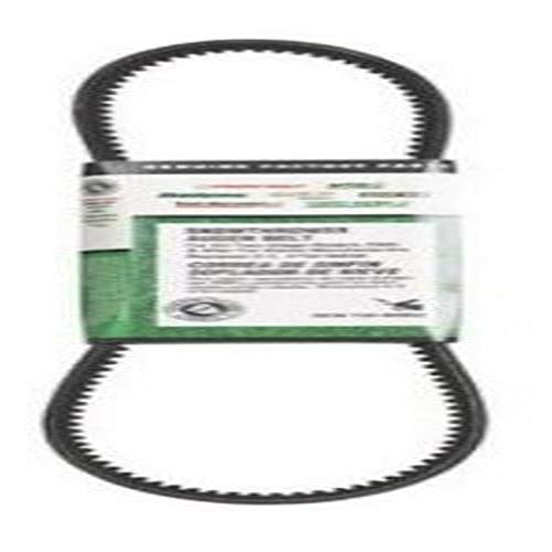MTD Genuine Parts Drive Belt for Lawn Tractors 2000 and Prior