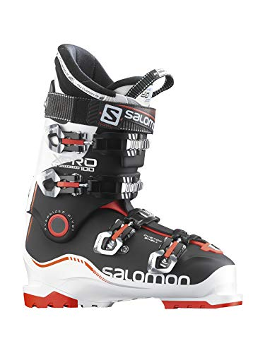 SALOMON Botas de esquí Hombre X Pro 100