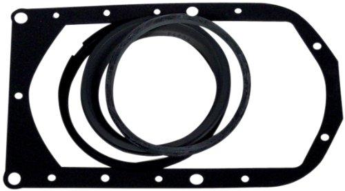 Thetford 09872 Slide-EZ Valve Repair Package - All Plastic