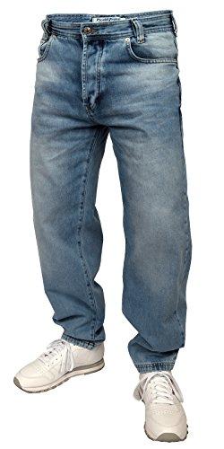 Picaldi Jeans Zicco - Cali (W36/L30)