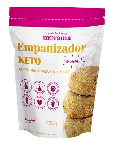 deshidratador de alimentos biochef de la marca Morama