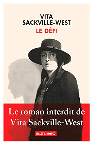Le Défi (French Edition)