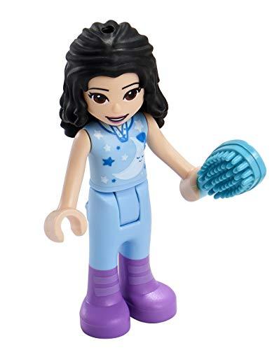 LEGO® - Minifigs - Friends - frnd399 - Emma (41420)