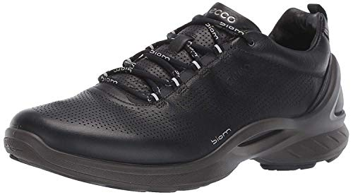 ECCO Biom Fjuel, Running Shoes M...