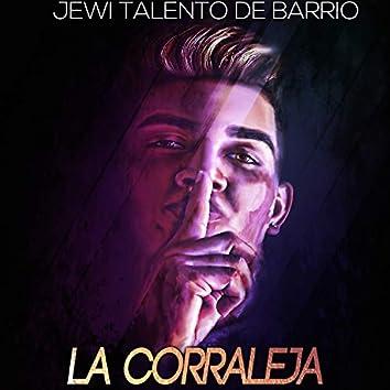 La Corraleja