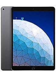 """Apple iPad Air (10,5"""", Wi-Fi, 64GB) - Space Grau (Vorgängermodell)"""