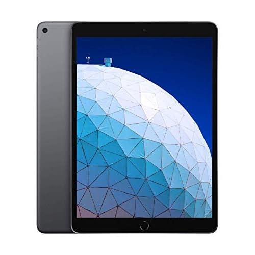 Apple iPadAir (10,5