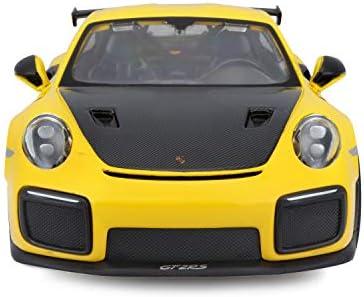 Acura tl diecast _image3